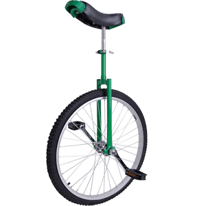 AW-24-Inch-Wheel-Unicycle