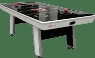 Atomic Avenger 8′ Hockey Table