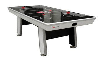 Atomic-Avenger-8'-Hockey-Table