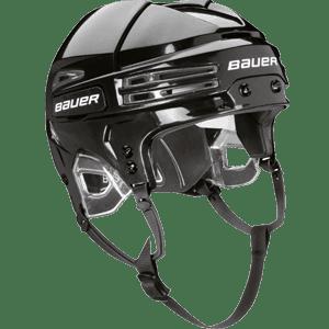 BAUER-RE-AKT-75-Hockey-Helmet-