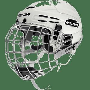 Bauer-5100-Helmet-Combo