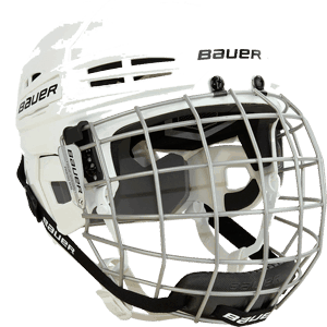 Bauer-IMS-5.0-Helmet-Combo