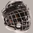 CCM-Youth-3DS-Ice-Hockey-Helmet-Combo