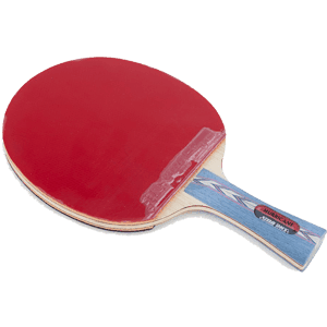 DHS-HURRICANE-II-Tournament-Ping-Pong-Paddle