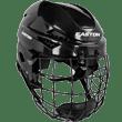 Easton-E200-Youth-Hockey-Helmet-Combo
