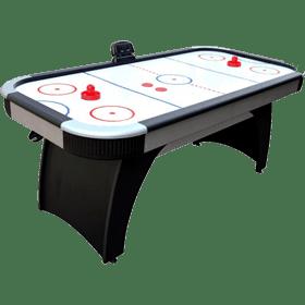 Hathaway-Silverstreak-5-Foot-Air-Hockey-Game-Table