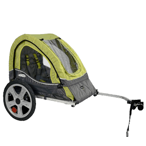 InStep-Sync-Single-Bicycle-Trailer