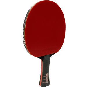 JOOLA-Spinforce-900-Racket