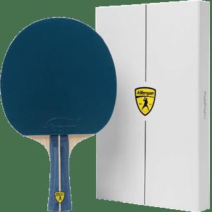 Killerspin-JET200-Table-Tennis-Paddle