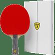 Killerspin-JET600-Table-Tennis-Paddle