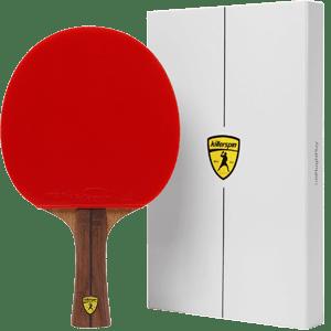 Killerspin-JET800-SPEED-N1-Table-Tennis-Paddle