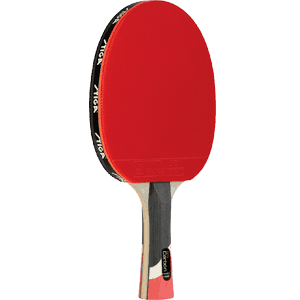 STIGA-Pro-Carbon-Table-Tennis-Racket