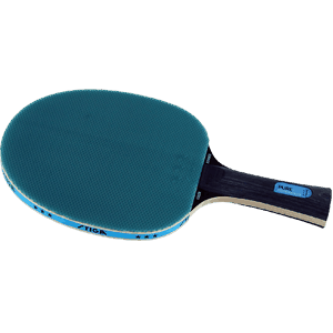 STIGA-Pure-Color-Advance-Table-Tennis-Racket