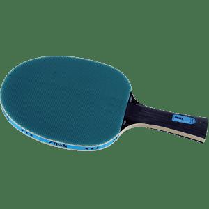 STIGA-Pure-Color-Advance-Table-Tennis-Racket