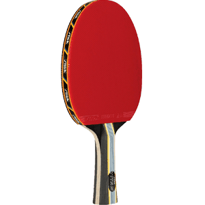 STIGA-Titan-Table-Tennis-Racket
