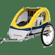 Schwinn-13-SC677AZ-Echo-Double-Bike-Trailer,