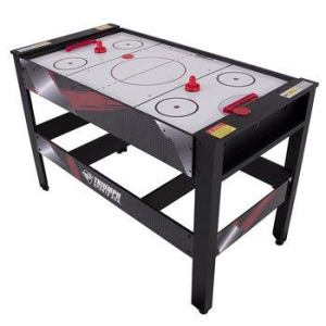 "Triumph Sports 48"" 4-1 Swivel Table"