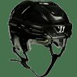 Warrior-Krown-360-Hockey-Helmet