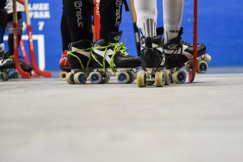 Hockey Mungia 10