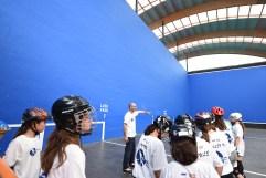Hockey Mungia 15