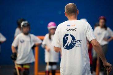Hockey Mungia 04