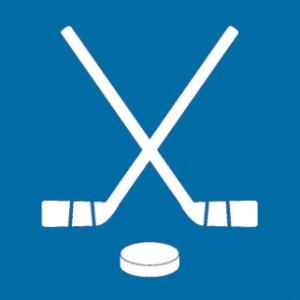 NHLe Stars thumbnail