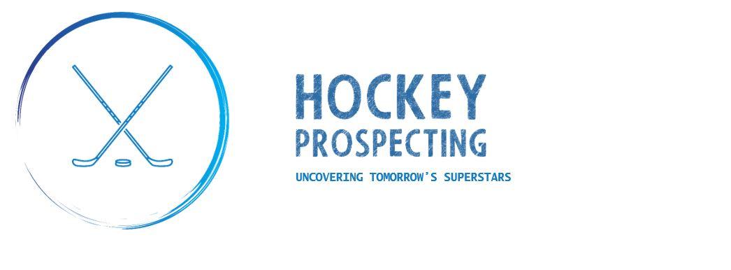 Hockey Prospecting