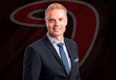 LA Kings Marko Tuomainen