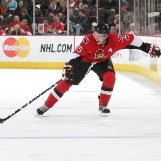 85469000-buffalo-sabres-v-ottawa-senators.jpg Dany Heatley Anaheim Ducks Atlanta Thrashers Dany Heatley Minnesota Wild Ottawa Senators San Jose Sharks
