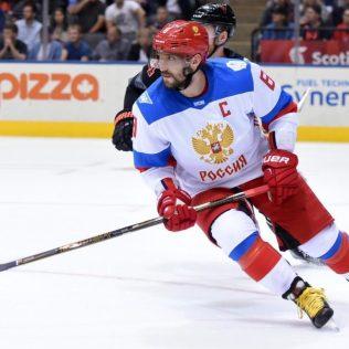 Alex-Ovechkin-2 Alexander Ovechkin Alexander Ovechkin Washington Capitals
