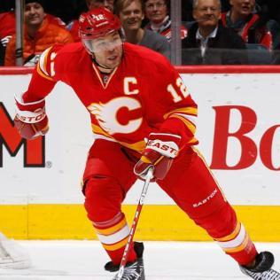 Jarome-Iginla-6 Jarome Iginla Boston Bruins Calgary Flames Colorado Avalanche Jarome Iginla Pittsburgh Penguins