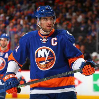 John-Tavares-Isles John Tavares New York Islanders Team Canada Toronto Maple Leafs