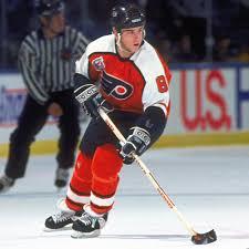 Recchi Mark Recchi Atlanta Thrashers Boston Bruins Carolina Hurricanes Mark Recchi Montreal Canadiens Philadelphia Flyers Pittsburgh Penguins Tampa Bay Lightning