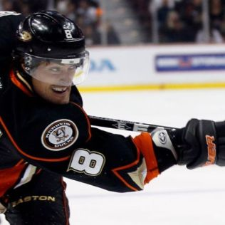 ca-times.brightspotcdn.com_ Teemu Selanne Anaheim Ducks Colorado Avalanche San Jose Sharks Teemu Selanne Winnipeg Jets