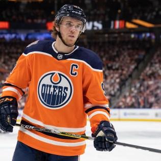 connor-mcdavid-oilers-072219-getty-ftrjpeg_1b511wpl5c0lh120eg3ozcux9u Connor McDavid Connor McDavid Edmonton Oilers