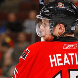 dany-heatley Dany Heatley Anaheim Ducks Atlanta Thrashers Dany Heatley Minnesota Wild Ottawa Senators San Jose Sharks