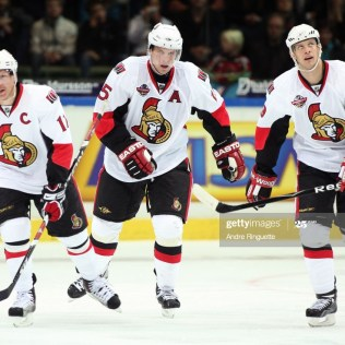 gettyimages-83092198-1024x1024-1 Dany Heatley Anaheim Ducks Atlanta Thrashers Dany Heatley Minnesota Wild Ottawa Senators San Jose Sharks