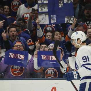 https-_eyesonisles.com_wp-content_uploads_getty-images_2017_07_1132868068 John Tavares New York Islanders Team Canada Toronto Maple Leafs