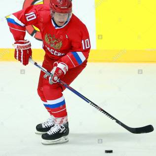 moscow-russia-20th-may-2016-russias-pavel-bure-in-action-in-an-ice-G1Y137 Pavel Bure Florida Panthers Pavel Bure Vancouver Canucks