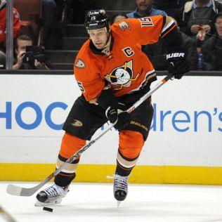 ryan-getzlaf-anaheim-ducks Ryan Getzlaf Anaheim Ducks Ryan Getzlaf