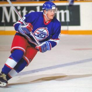 selanne02 Teemu Selanne Anaheim Ducks Colorado Avalanche San Jose Sharks Teemu Selanne Winnipeg Jets