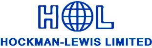 Hockman-Lewis Limited