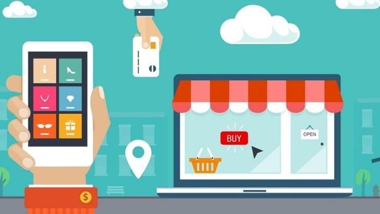 kinh-doanh-online-khong-kho