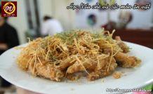 Học Nấu chè và Các món ăn vặt ảnh 7 tại Học Món Việt