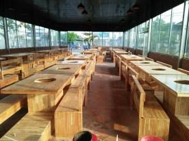 khóa học món việt lẩu nướng mở quán 2