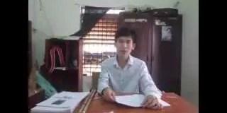 Video_huong_dan_hoc_sao_co_Ban