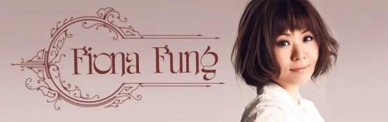 loi-bai-hat-Forever-Friend-Fiona-Fung