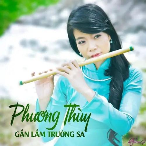 loi-bai-hat-Gan-Lam-Truong-Sa-Thanh-Thuy
