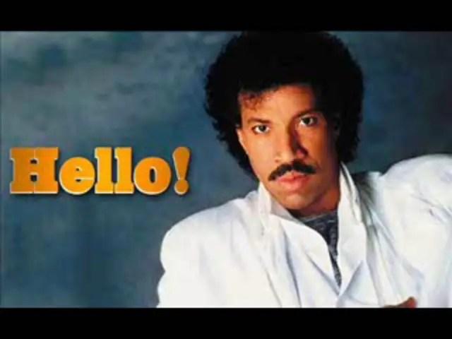 loi-bai-hat-hello-Lionel-Richie