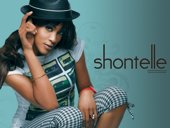 loi-bai-hat-Impossible-Shontelle